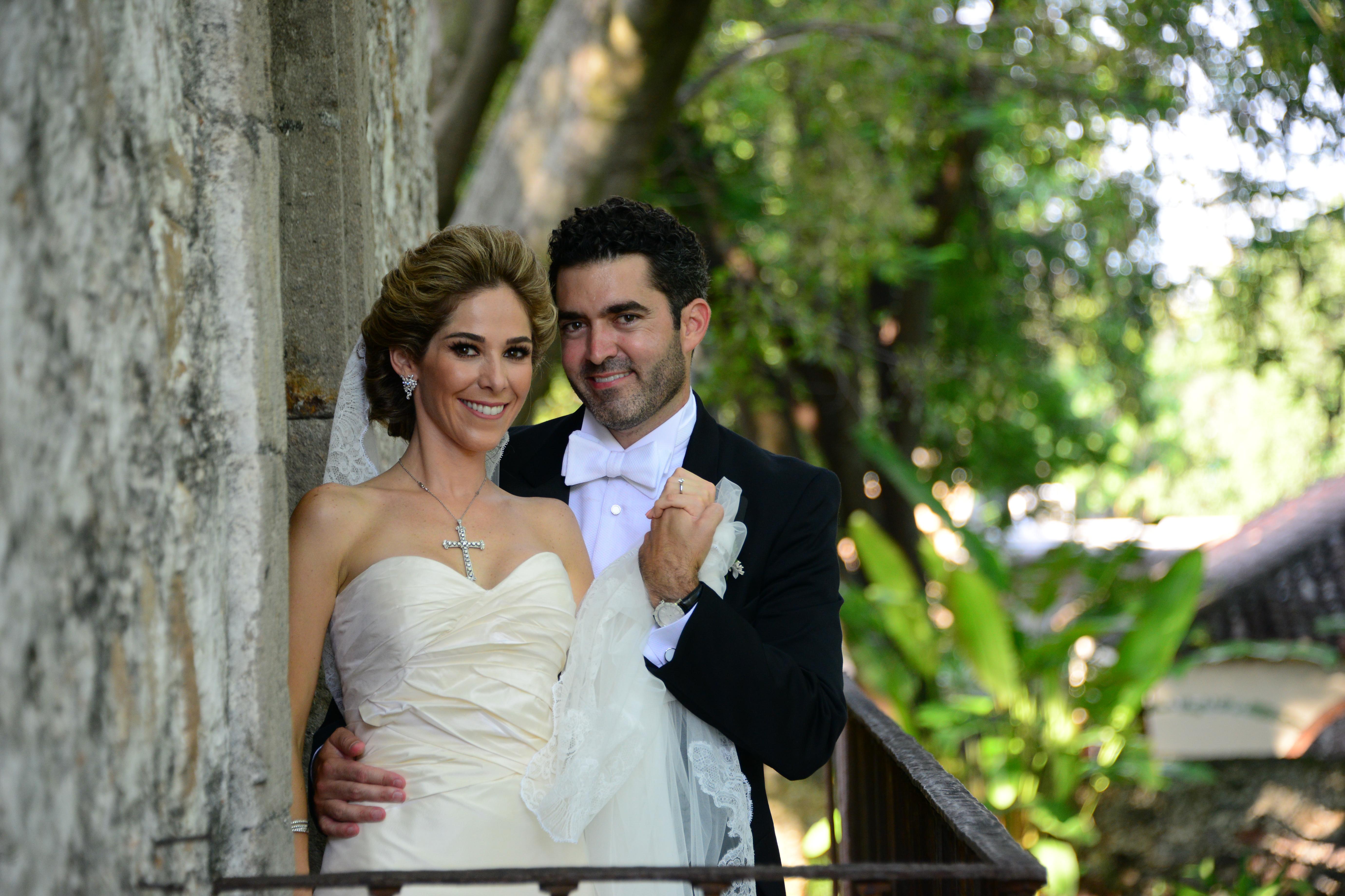 www.pacofotoyvideo.com