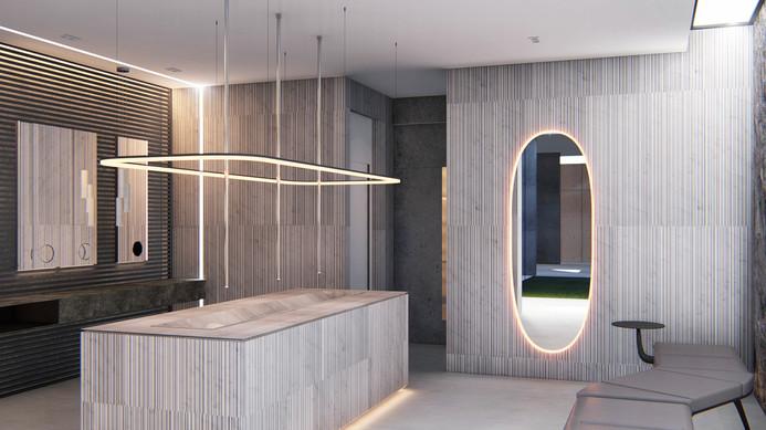A_Basement_Restroom 2.jpg