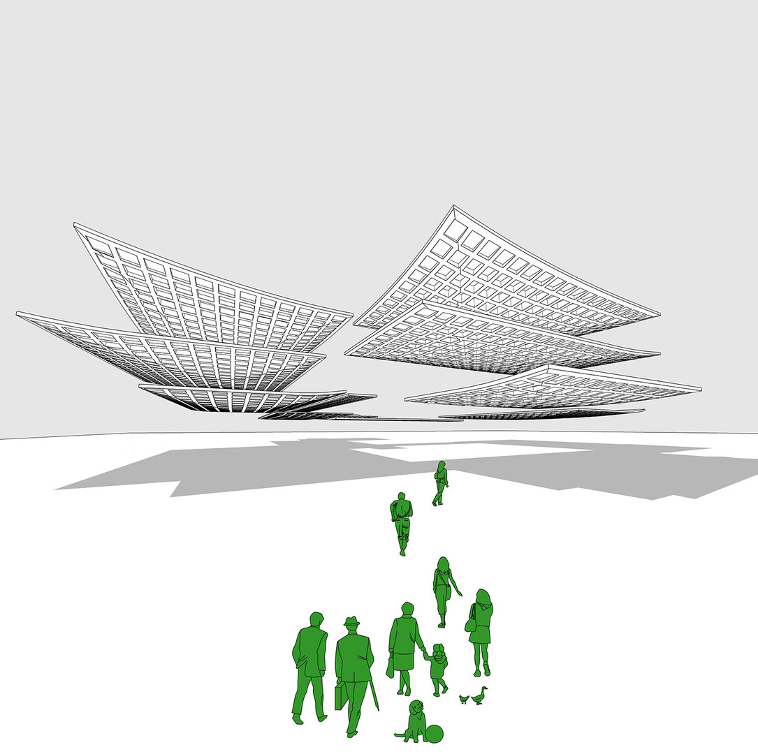 concept 2 - roofs.jpg