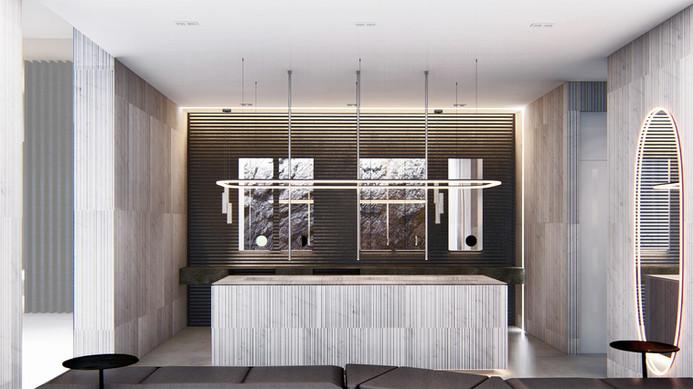 A_Basement_Restroom 1.jpg