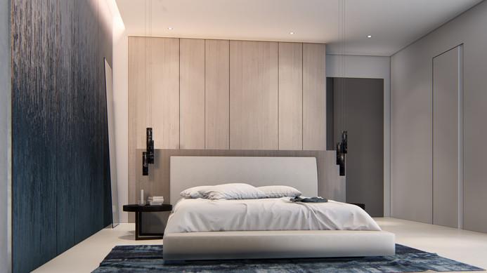 Render_1F_Guestroom.jpg