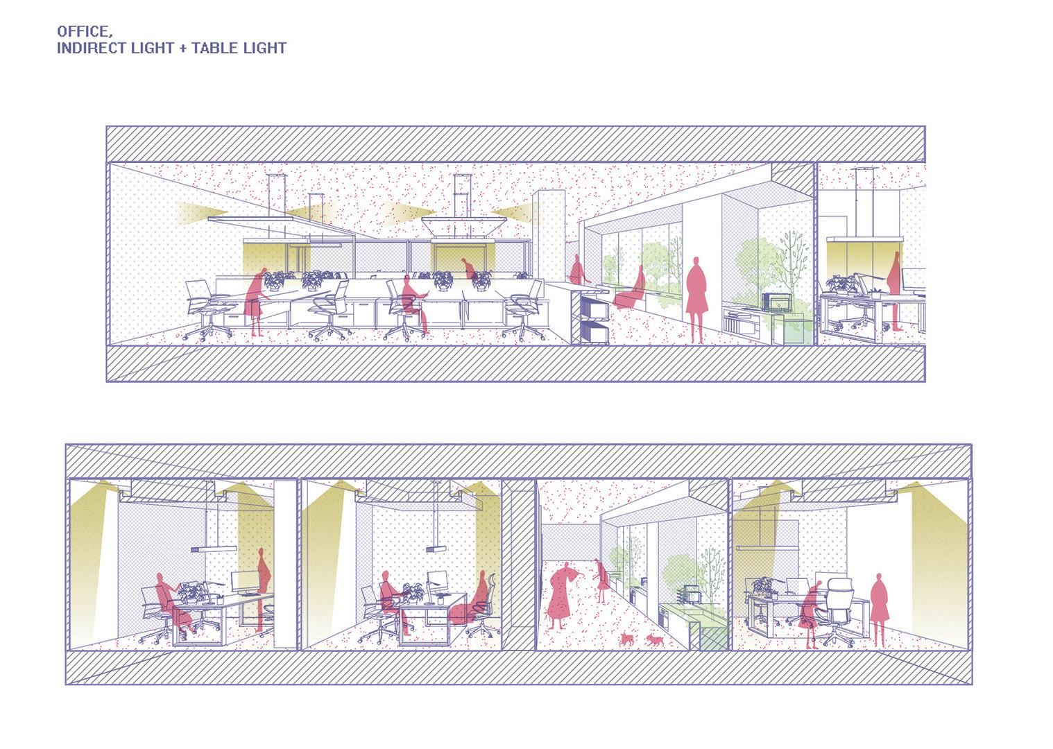 20161213_UGH_Diagram_Office_lighting.jpg