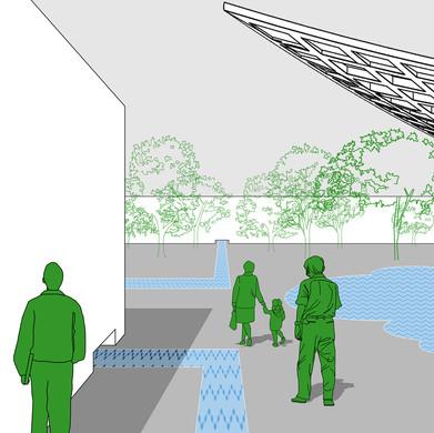 concept 4 - water.jpg