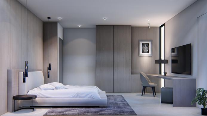 Render_MF_Guestroom 2.jpg