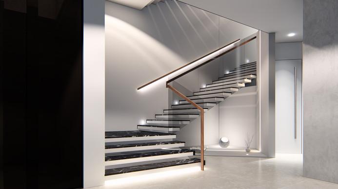 staircase 34.jpg