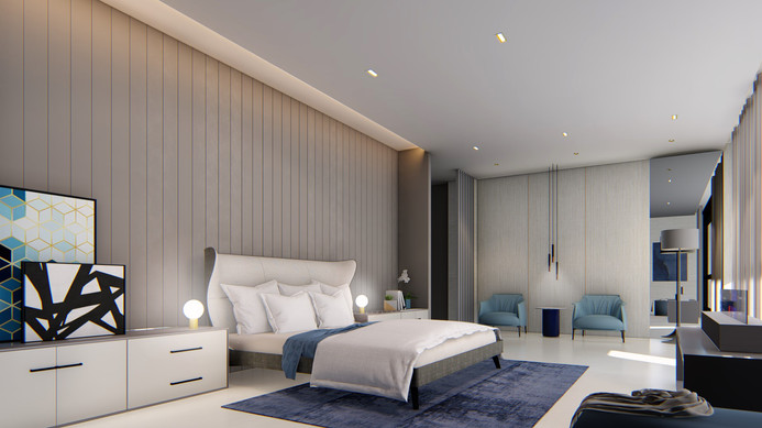 Render_1F_Master Bedroom.jpg
