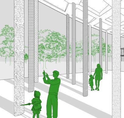 concept 1 - columns.jpg
