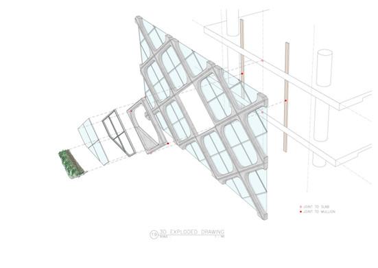 KLW (7).jpg