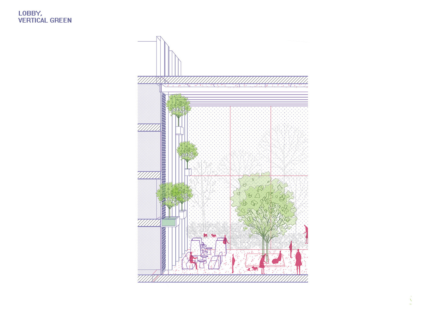 20161213_UGH_Diagram_Lobby_vertical gree