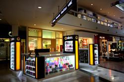 Global Cellular - Santa Anita Mall