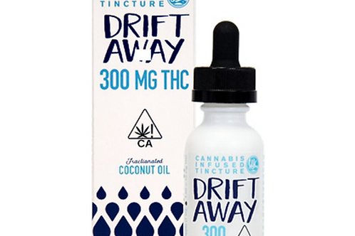 Drift Away, 300mg