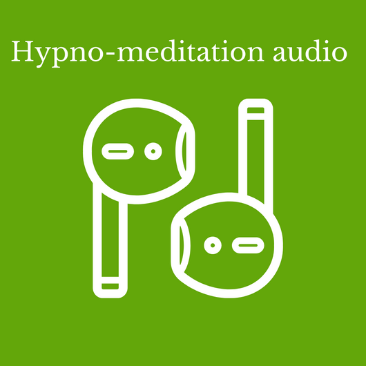 Icons_hypno.png