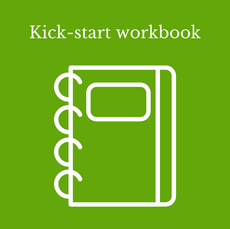 Icons_workbook.png