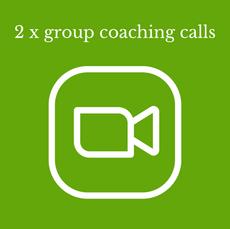 Icons_coaching.png