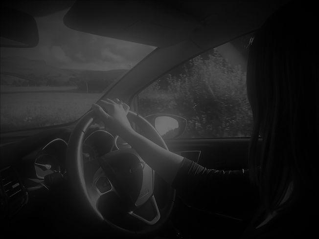 Driving BW.JPG