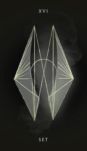 Major_arcana-17.jpg