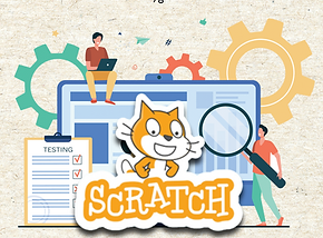 scratch storie.png