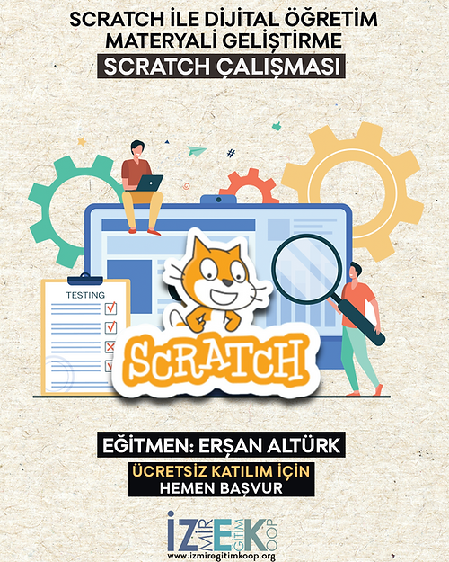 scratch post-1.png