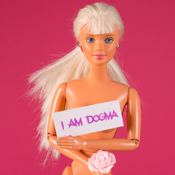 barbie taille.jpg