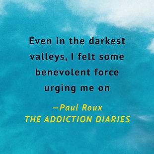 addictiondiaries-ig-post-quote.jpg