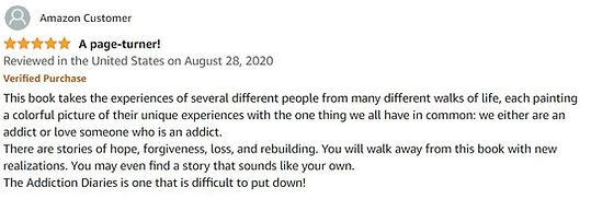 Amazon Review 1.JPG