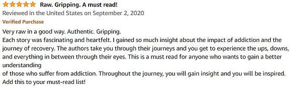 Amazon Review 2.JPG