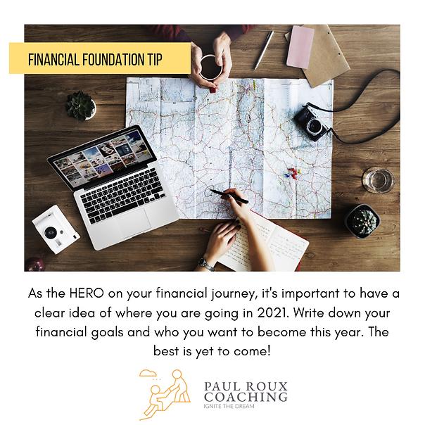 Financial Goals 2021.png