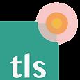 TL logo-01.png