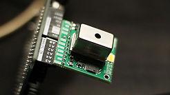 spectrometer.jpg