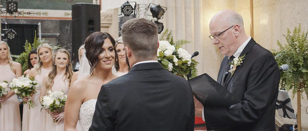 Bride In Ceremony.jpg