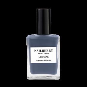 Nailberry Neglelak Spiritual