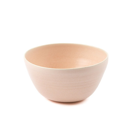 Chica Bowl Pink