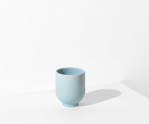 YOKO Mug - Light Blue