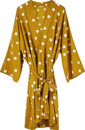 HABIBA - Milla Kimono Masala
