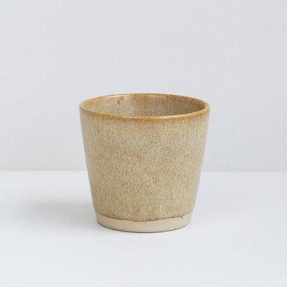 Bornholms Keramikfabrik Ø-kop - Sand