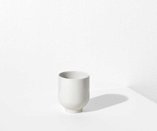 YOKO Mug - Eggshell white