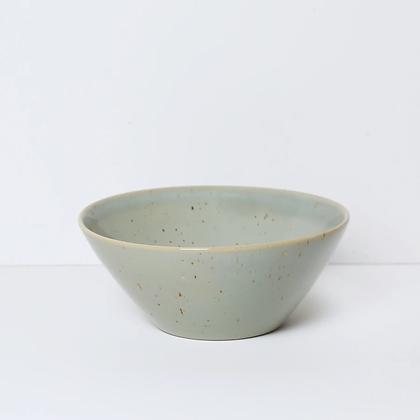 Bornholms Keramikfabrik Small Bowl - Jade