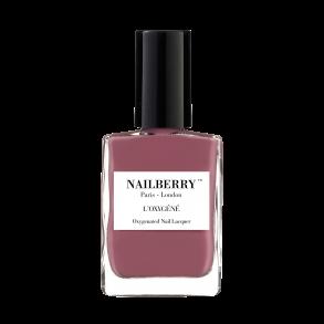 Nailberry Neglelak Fashionista