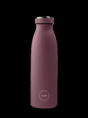 Drikkeflaske 500 ml, Wild Blackberry