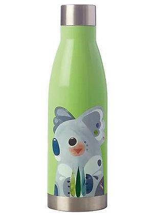 Drikkeflaske 500 ml