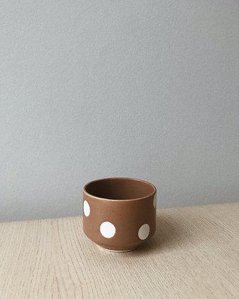 Vera Dot Cup