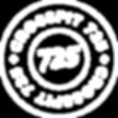 CrossFit LogosREV_1-white.png