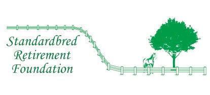 Standardbred_Retirement_Foundation