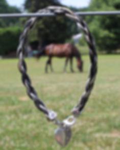 Horse_Hair_Bracelet