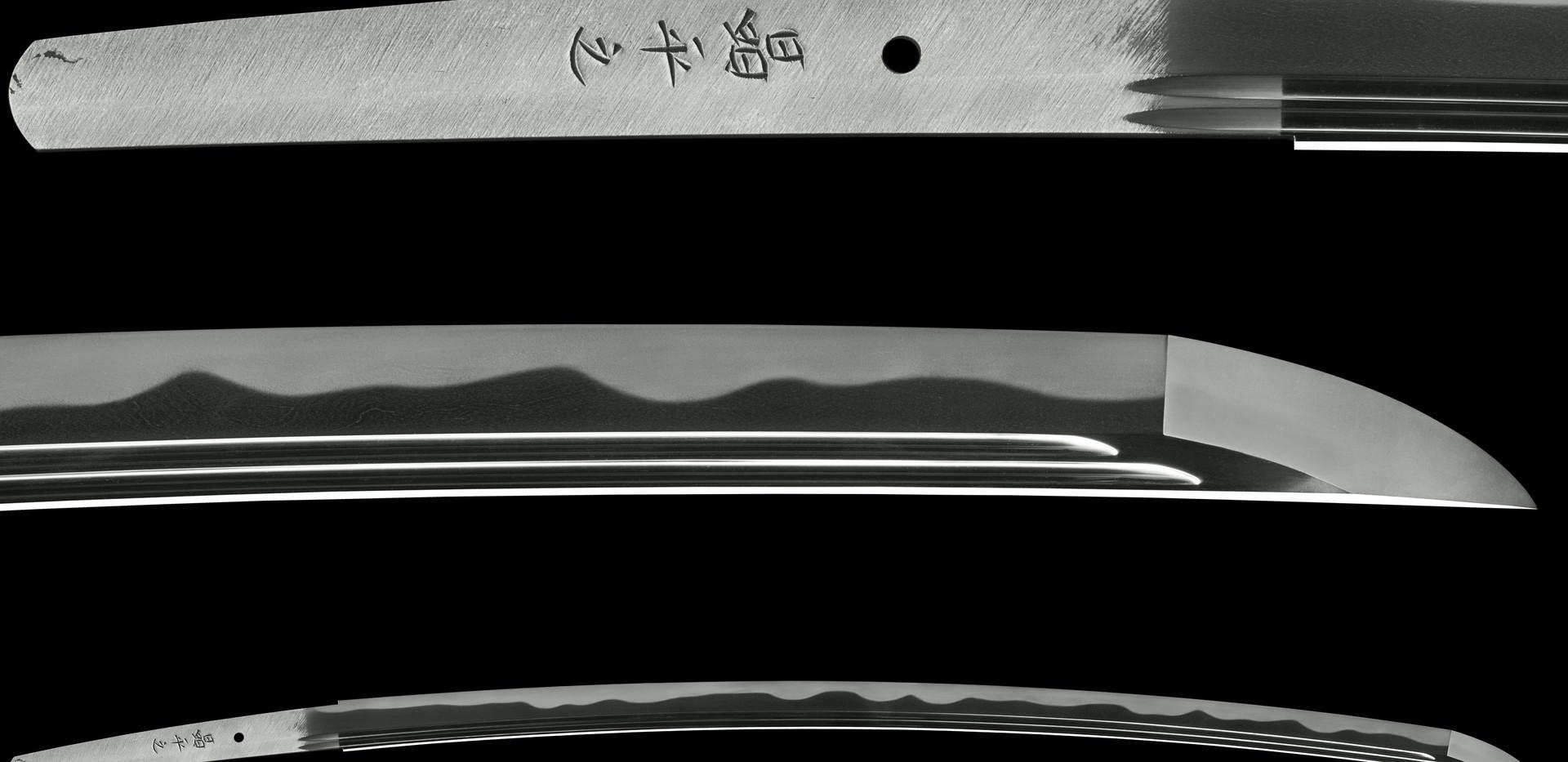 二筋樋 刀fb.jpg