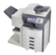 photocopying leeds
