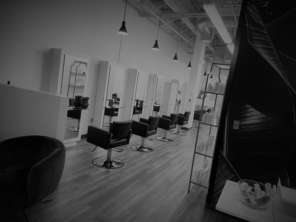 Black and white salon image.jpeg