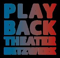 logo_playback.png