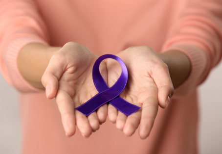 5 Ways To Help With Alzheimer's Relief Efforts