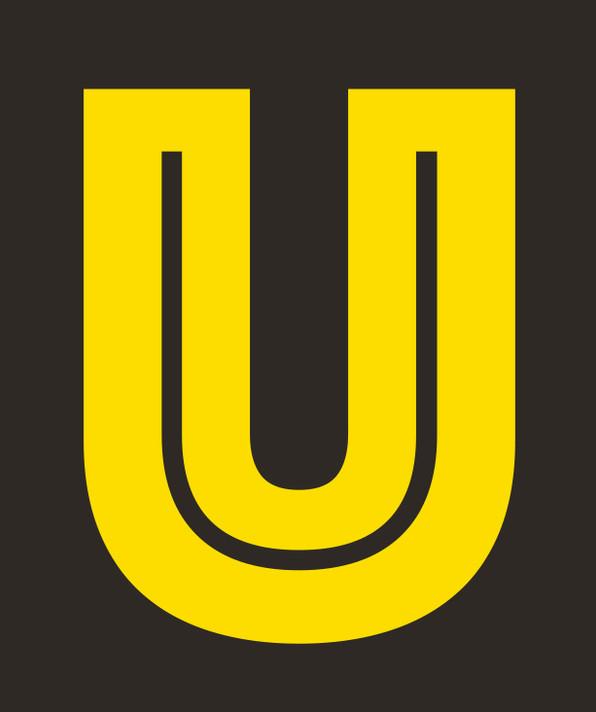 U Beer Logo.jpg
